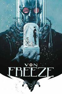 Batman-White-Knight-Presents-Von-Freeze-1-DC-Comics-2019-COVER-A-1ST-PRINT