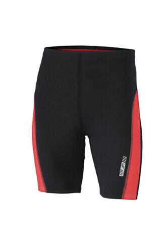 Messieurs Courte Vraiment Pantalon Pour Jogging Sport Fitness Short