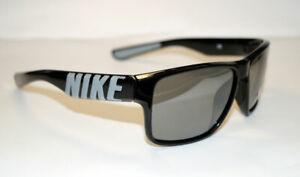 Gafas Ev0978 Gafas Sol Mojo Se Nike 010 De de sol CwC4taOq