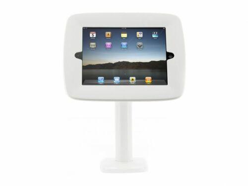 Griffin ipad quiosco Desktop Mount gastronomía arcas quiosco