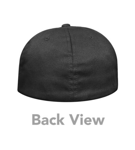ACURA Motor Flex Fit CURVED BILL HAT FREE SHIPPING Choose Your Size and Color