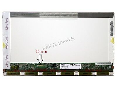 Brand NEW Laptop LCD LED Screen Replacement Acer ASPIRE 7739G SERIES 7739G-6647