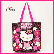 a5c8570ef50e item 4 Sanrio Hello Kitty TOTE BAG SCHOOL Bag Women Girl FASHION Shoulder  Bag Handbag -Sanrio Hello Kitty TOTE BAG SCHOOL Bag Women Girl FASHION  Shoulder ...