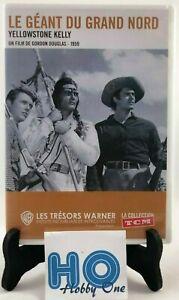 DVD-Western-the-Giant-of-Grand-North-Yellowstone-Kelly-Gordon-Douglas