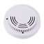 ENER-J-SHA5108-SMART-HOME-AUTOMATION-WITH-SECURITY-ALARM-amp-OUTDOOR-SIREN