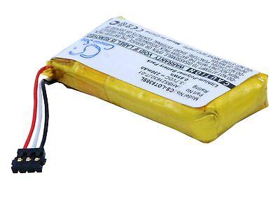 AHB521630PJT-01 Batterie 230mAh pour Logitech 1311 533-000071