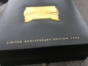 Montblanc-box-for-75th-Anniversary-1924-Limited-Edition-Pen-Box-only