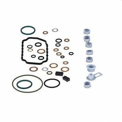 Genuino Bosch VE Sello Kit 1467010059 Para VW Transporter