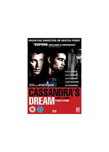 Cassandras-Sogno-DVD-Nuovo-DVD-OPTD1284