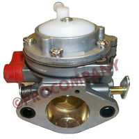 Replacement Chainsaw Carburetor Fits Stihl 070 090