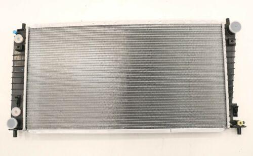 NEW Spectra Premium Radiator CU2818 Ford F150 04-10 Expedition 04-14 4.2 4.6 5.4