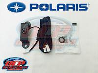 Pure Polaris Rzr 900 1000 Turbo Interactive Digital Reverse Back Up Camera Kit