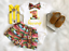 Details about  /3 pc set-Personalised Lion King Inspired Birthday outfit