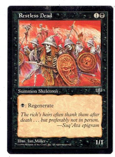 Red Spell cards  Select by Card Name Magic:The Gathering Singles Mirage MTG