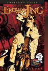 Jing: v. 1: King of Bandits -Twilight Tales by Yuichi Kumakura (Paperback, 2004)
