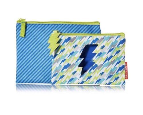 Lightning Skip Hop Litte Kid Cases