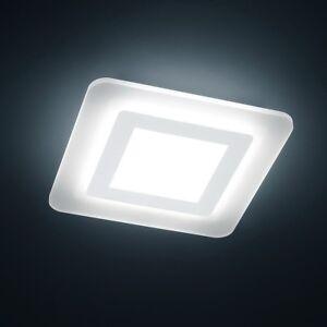 HELESTRA-Wes-lumiere-de-plafond-LED-blanche-mat-25-1564-07