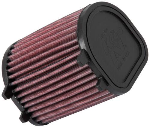 YA-1295 K&N HIGH FLOW AIR FILTER YAMAHA XJR1300 1995-2005