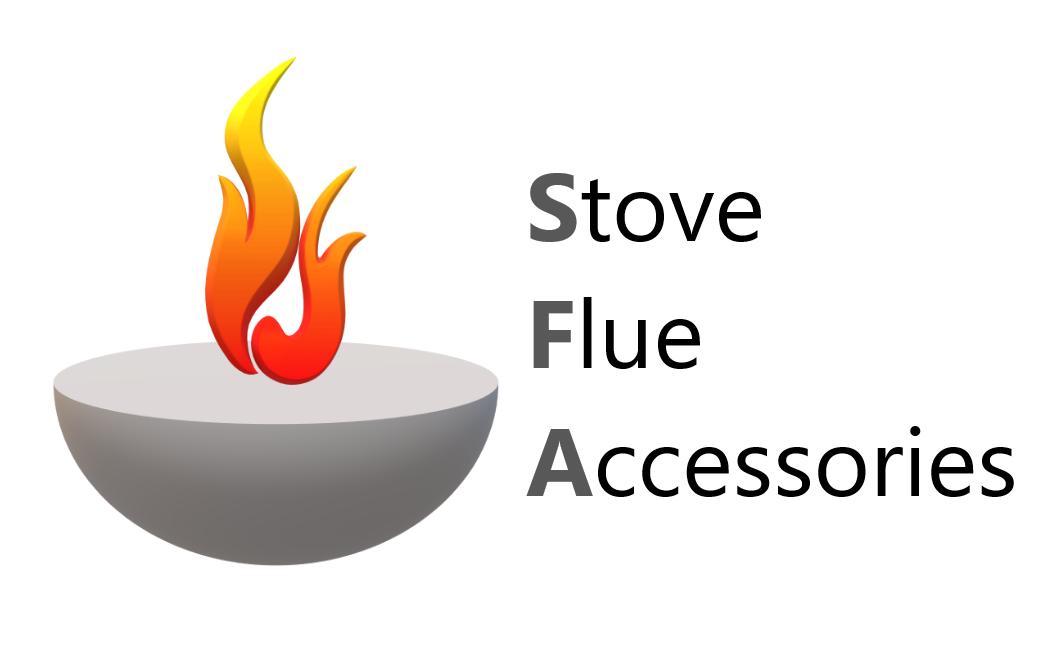 stoveandflueaccessories