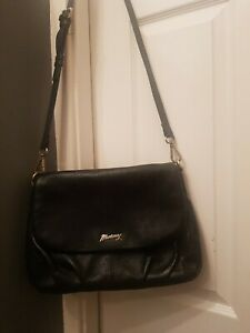mantaray leather bags