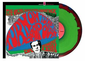 TIMOTHY-LEARY-034-TURN-ON-TUNE-IN-DROP-OUT-034-ORIGINAL-SOUNDTRACK-RED-BLUE-LP-2018