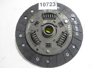 Clutch Plate Clutch Disk Ap Fiat Tempra Tipo Uno LANCIA Delta Prism 1.3 1.4