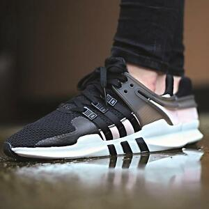 durable modeling adidas EQT Running Support 93 Boost
