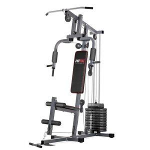 Maquina-multiestacion-musculacion-FITFIU-entrenamiento-gimnasio-pesas-fitness