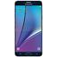 thumbnail 15 - Samsung Galaxy Note 5 N920 32GB 64GB GSM Unlocked AT&T T-Mobile Verizon Sprint