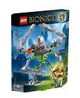 LEGO Bionicle Totenkopf-Streiter (70792)