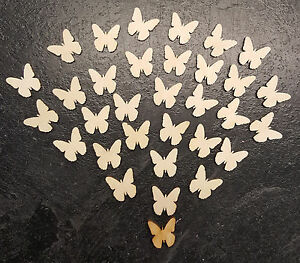 Butterfly-Shapes-for-Craft-or-Scrap-booking-cut-from-Laser-Ply-20x20mm