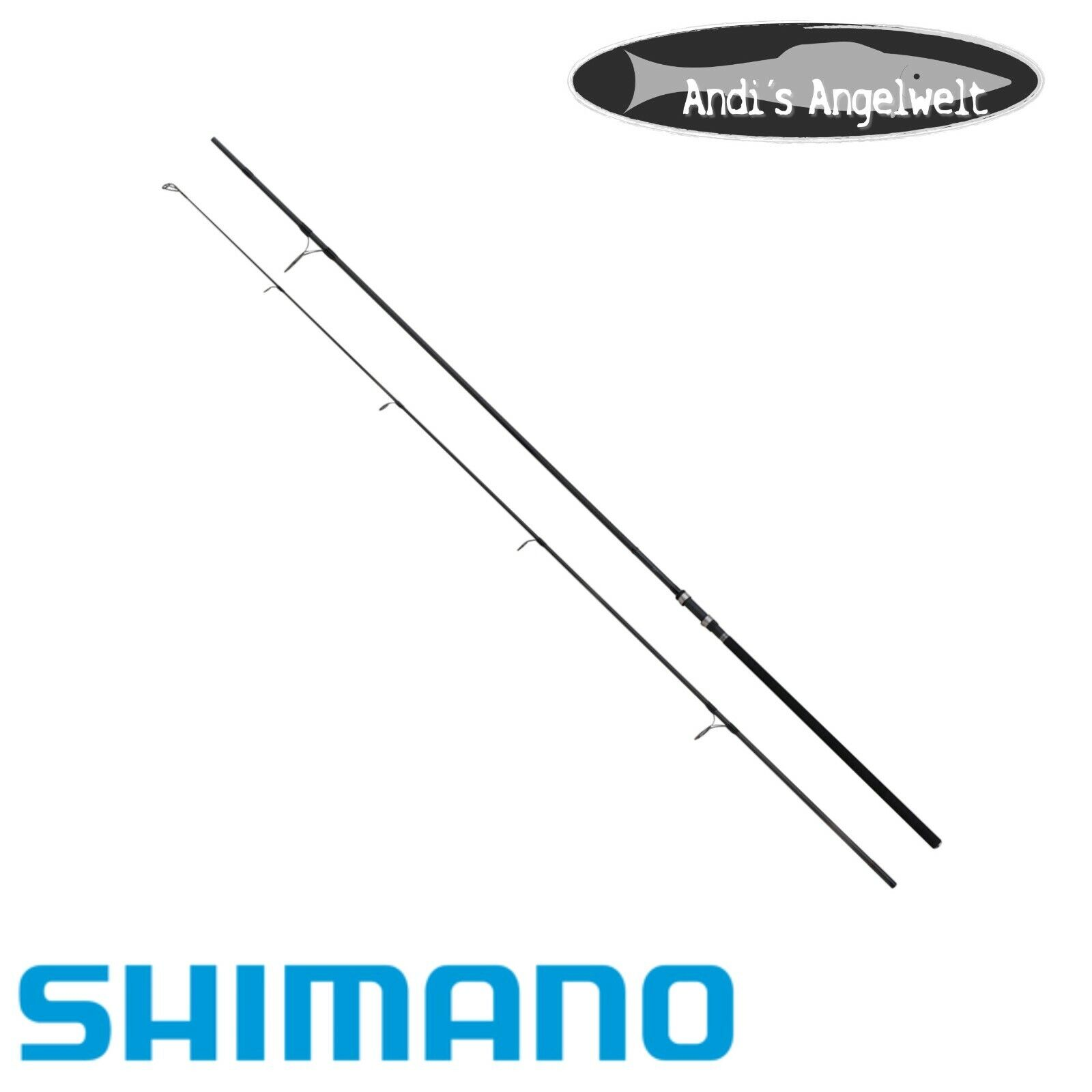Shihommeo Tribal TX-7 12 300 voiturep Rod 3,66m 3lb grand Angle Rod Action Price