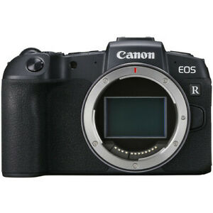 Canon-EOS-RP-Mirrorless-Digital-Camera-Body-Only-Multi-speedypost