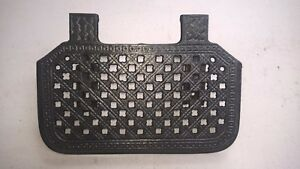 cast-iron-trivet-for-fireplace-cooker-aga-with-adjustable-base-stock-item-BB012