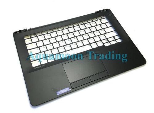 P1J5D J3JJX OEM Dell Latitude E7270 Ultrabook Laptop Palmrest CPHNK THXPK V379C