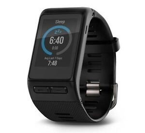 302096368901 in addition Quelle Est La Meilleure Montre Gps Velo additionally 222263337492 furthermore ProductImages together with Finow Q7 Smart Watch Phone M 6572 1 3 IPS Display Android 5 1 Quad Core 512MB 4GB Heart Rate Monitor Pedometer Wifi GPS Bluetooth g. on gps rate monitor