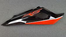 Nuevo Genuino Aprilia RS 125 2006-2009 Rh Trasero Carenado AP8184725 (TB)