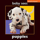 Puppies by Chez Picthall (Hardback, 2008)