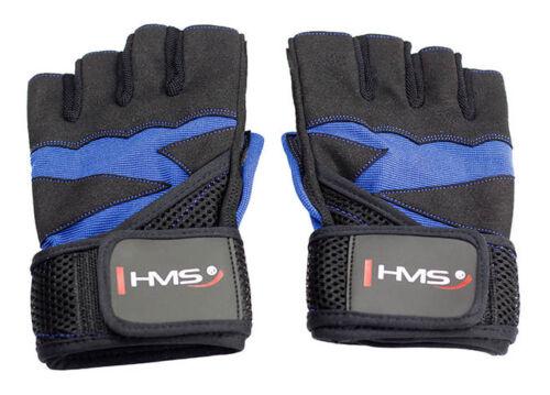 Fitnesshandschuhe Trainingshandschuhe Kraftsporthandschuhe Handschuhe Herren RST