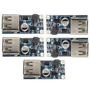 5PCS-PFM-Control-DC-DC-USB-0-9V-5V-Boost-Step-up-Power-Supply-Module-PT