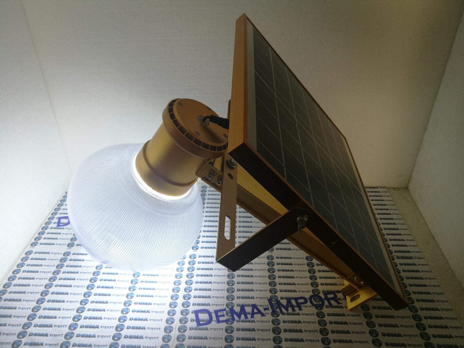Luci di natale led da esterno a energia energia energia solare