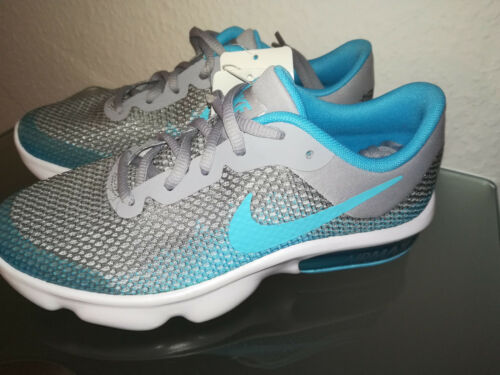 Scarpe da 922885 New Max Nike Air Gr 35 per donna Premium ginnastica 002 5 4rTpxrqd