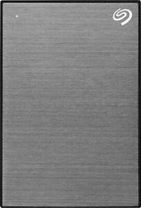 Seagate-Backup-Plus-Slim-2TB-External-Portable-Hard-Drive-Space-Gray