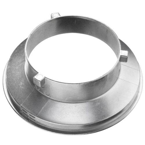Walimex pro Octagon Softbox ø90cm para aurora//bowens