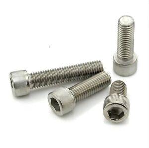 KLOT 10pcs HSS6542 Twist Drill Bit 6.1mm-13mm For Electric Portable Drill M2 XY