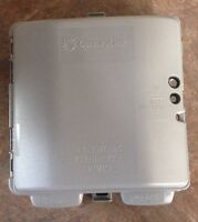 Century Link Network Interface Device Box Enclosure 8 X 8