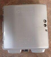 Century Link Network Interface Device Box Enclosure 8 X 8