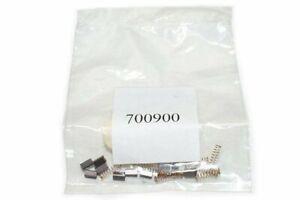 Marklin-700900-cepillos-para-3426-h0-pieza-de-repuesto-nueva-de-fabrica
