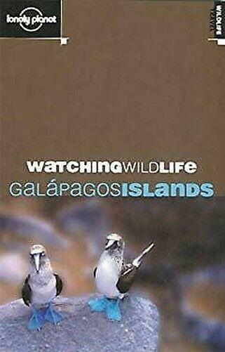 Anschauen Wildlife Taschenbuch David Andrew