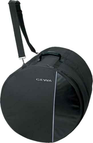 GEWA Premium Bass Drum Bag 20x20in